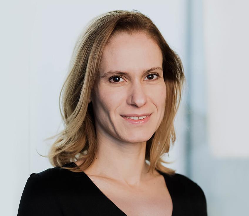 Reneta Tsankova